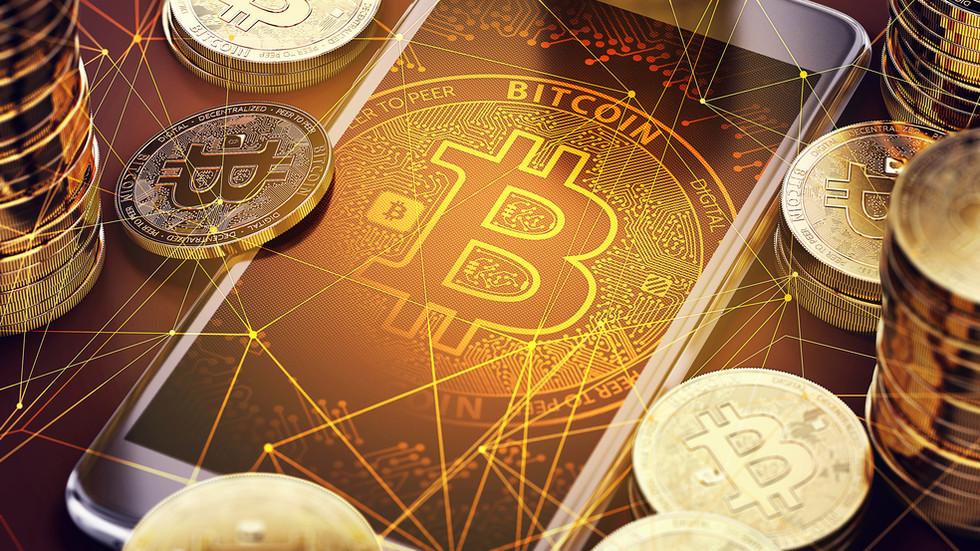 В Темата на NOVA очаквайте: Лесна печалба или загуба е манията с дигиталните пари?