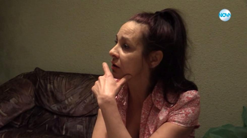 """Съпруга подозира мъжа си в тежко престъпление в """"Съдби на кръстопът"""""""