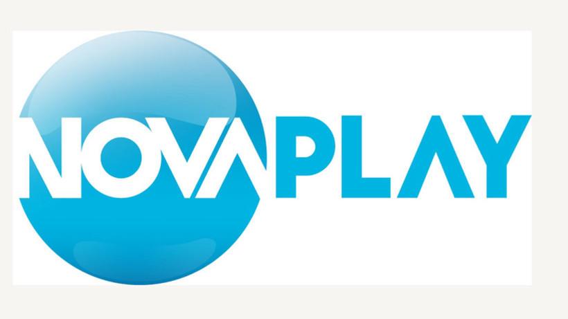 Playnova