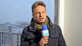 Украйна – на Изток или на Запад? Филм на Николай Дойнов