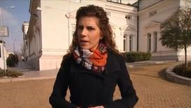 Годината през погледа на репортерите на Нова ТВ