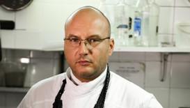 Шеф Манчев въвежда реформи в ресторант и комплекс за гости