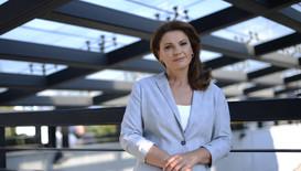 Ани Салич: Добре подготвените и мотивирани учители ще спасят българското образование