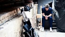 """Тежки изпитания за доцент Захариев в двойния епизод на """"Откраднат живот"""""""