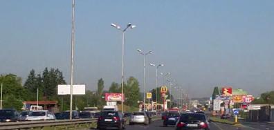 Ремонт по български