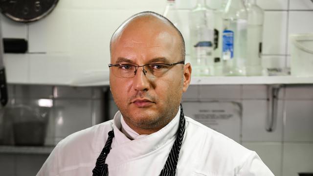 Кошмари в кухнята / Сезон 2