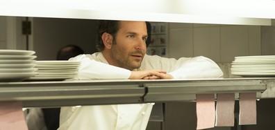 Повелителят на кухнята
