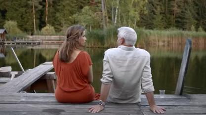 Романтични обеди през уикенда с филмите по DIEMA FAMILY