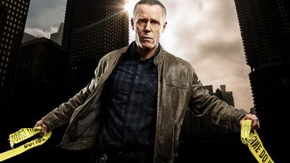 Полицаите от Чикаго - премиера, сезон 5