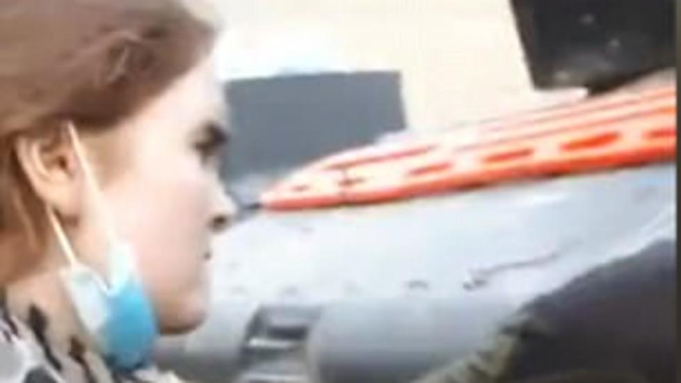 16-годишната булка на ИДИЛ може да бъде обесена