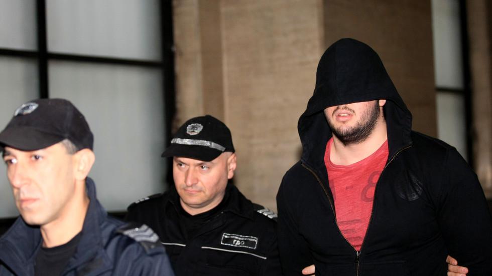 Граждански искове за 400 хил. лв. за убийството в Борисовата градина