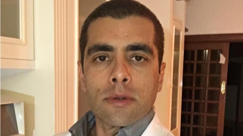 Пластичен хирург на знаменитости изчезна след смъртта на своя пациентка