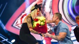Големият финал на Big Brother 2015