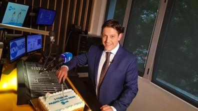 Радио NOVA NEWS стана на две години