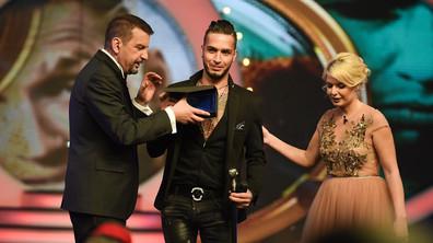 Големият финал на Big Brother: Most Wanted