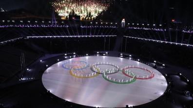 Закриха Олимпиадата в Пьонгчанг