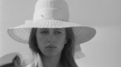 Мистериозната дъщеря на кралица Елизабет II