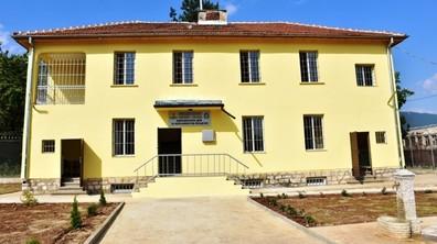 Откриха Поправителен дом за непълнолетни към затвора във Враца