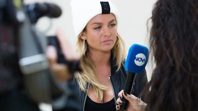 Яна напусна по свое желание Къщата на VIP Brother: Женско царство
