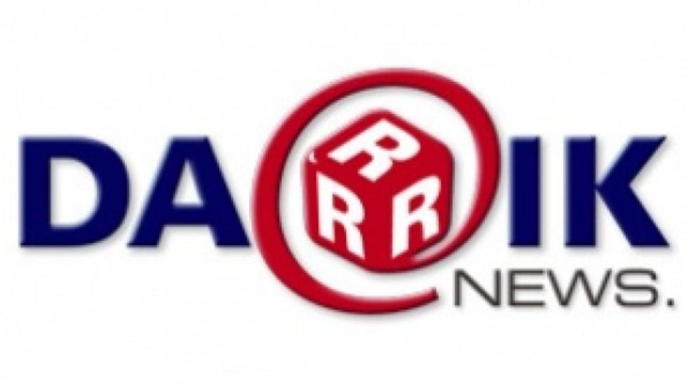 Dariknews