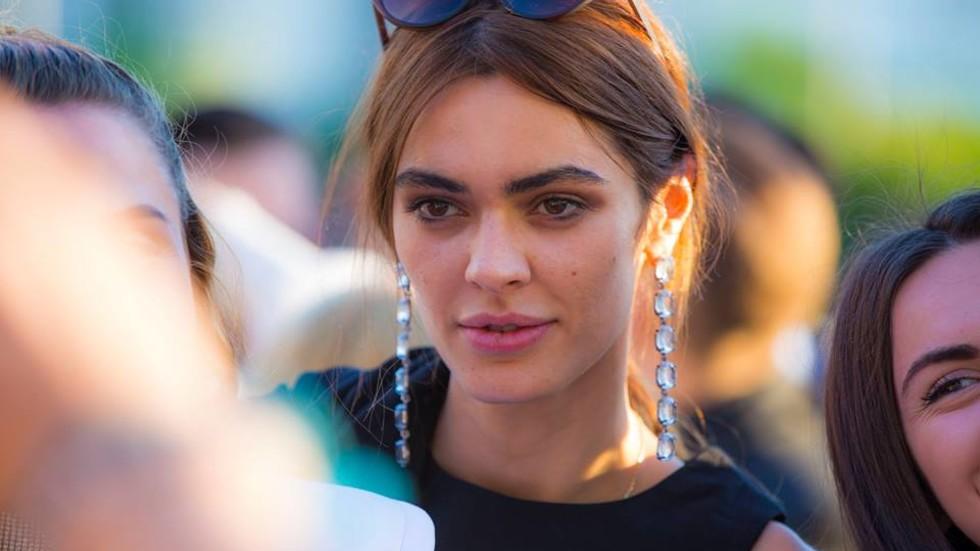 Лиляна Станаилова