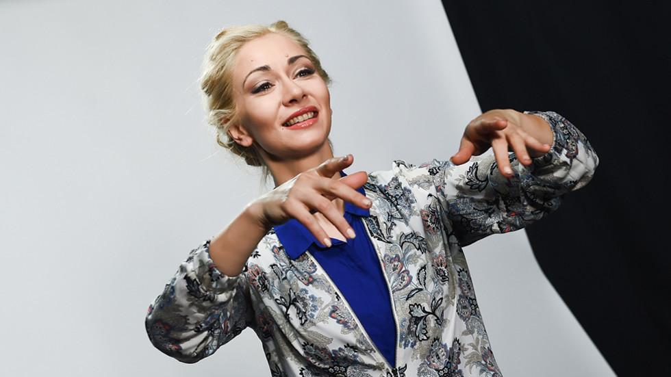 Антоанета Добрева - Нети