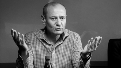 Евтим Милошев