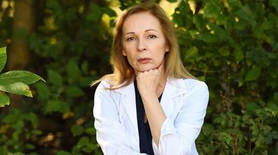 Милена Живкова