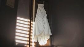 """Първата среща - на 17 март в """"Женени от пръв поглед"""""""