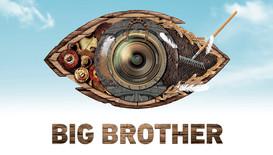 Петима Съквартиранти се борят за титлата в Big Brother 2015 тази вечер