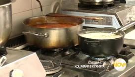 """В """"Кошмари в кухнята"""" на 6 февруари очаквайте"""
