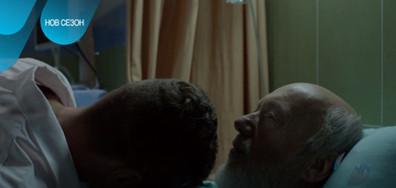 """В """"Откраднат живот: Възмездието"""" на 18 май очаквайте"""
