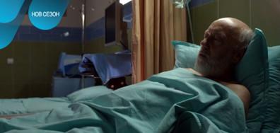 """В """"Откраднат живот: Възмездието"""" на 19 май очаквайте"""