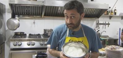 """В """"Черешката на тортата"""" на 5 септември очаквайте"""