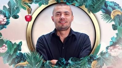 Цуни напусна VIP Brother 2017 завинаги