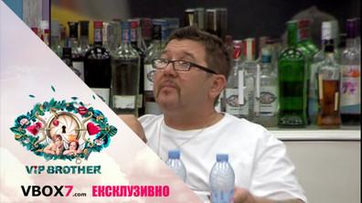 """Шефа бил """"българското чудо"""" в Испания"""