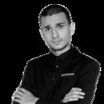 Кристиян Янкулов